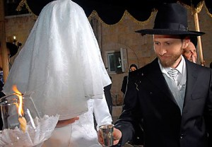 jewish matchmaking london Find shadchans listings in jewish london browse our dating directory find and read reviews on the latest shadchans and jewish matchmakers choose from.
