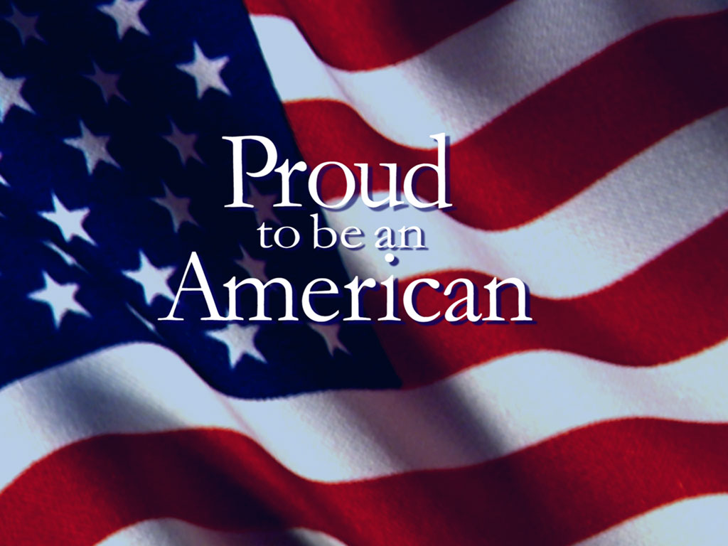 essay about why i am proud to be an american Below is an essay on why am i proud to be american from anti essays, your source for research papers, essays, and term paper examples.