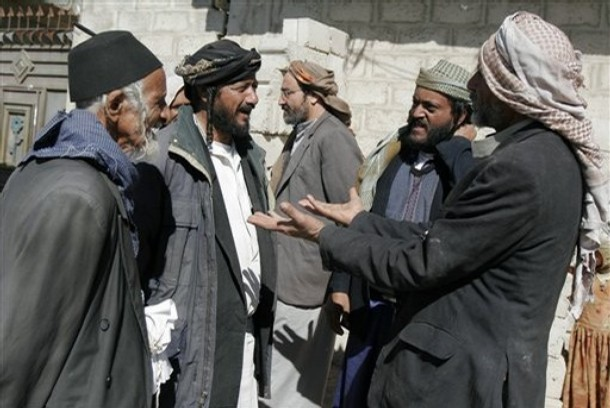 yemeni-jews-and-muslims.jpg
