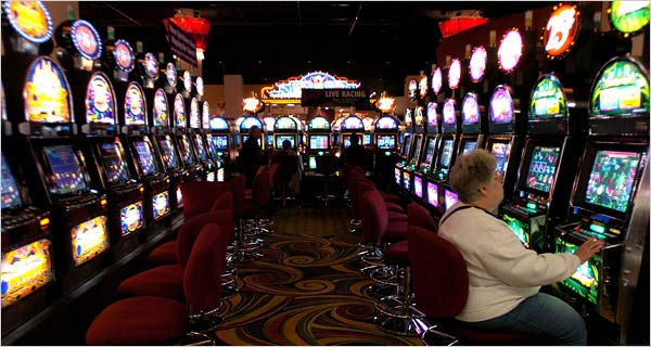 Casino gambling in monticello ny casino download flash free game instant no play slot