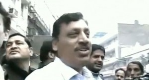 Headley. Image from Video footage of NDTV