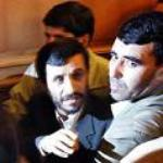 Ahmadinejad moved to another car after assassination bid