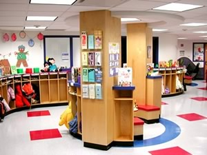 New York, NY - Daycare Centers Nailed in Alleged $18 Million ...