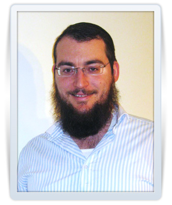 Yitzhak Shuchat who was arrested in Israel and is being extradited at the request of the United States government. A few years ago, Yitzi, a volunteer patrol member, responded to a call involving two African Americans. He is being accused of committing a