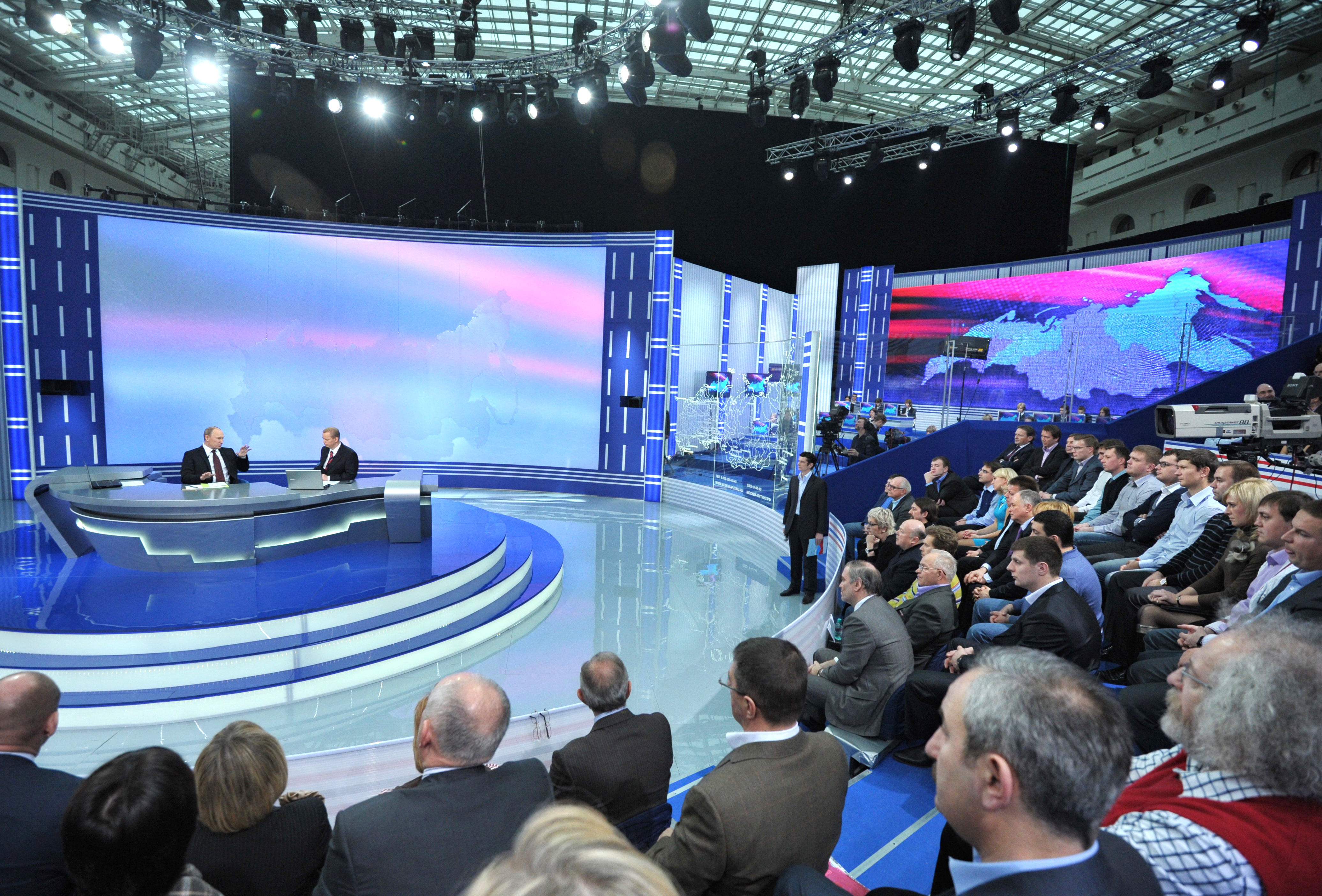 Moscow putin results of russian vote reflected the for Show pool result