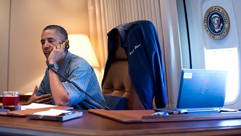 (Official White House File Photo by Pete Souza)