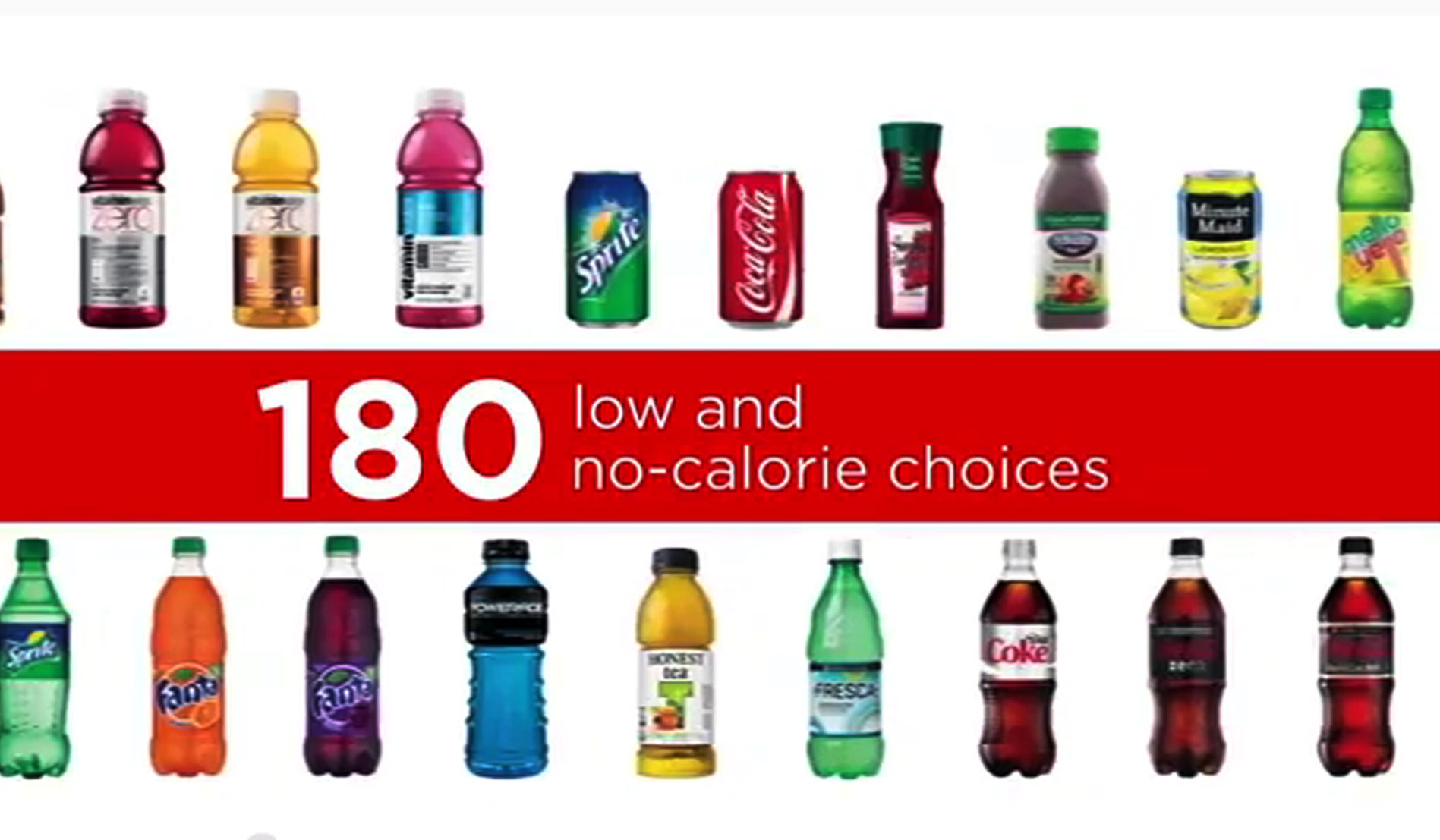 coca cola brand audit Coca-cola company history, swot analysis, maketing strategies - carol nganga - term paper - business economics - economic and social history - publish your bachelor's or master's thesis, dissertation, term paper or essay.