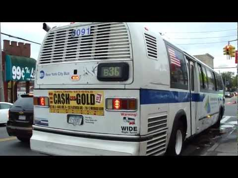 B36 Bus Time >> Brooklyn Ny Muslim Boy Files Suit After Being Called A Terrorist