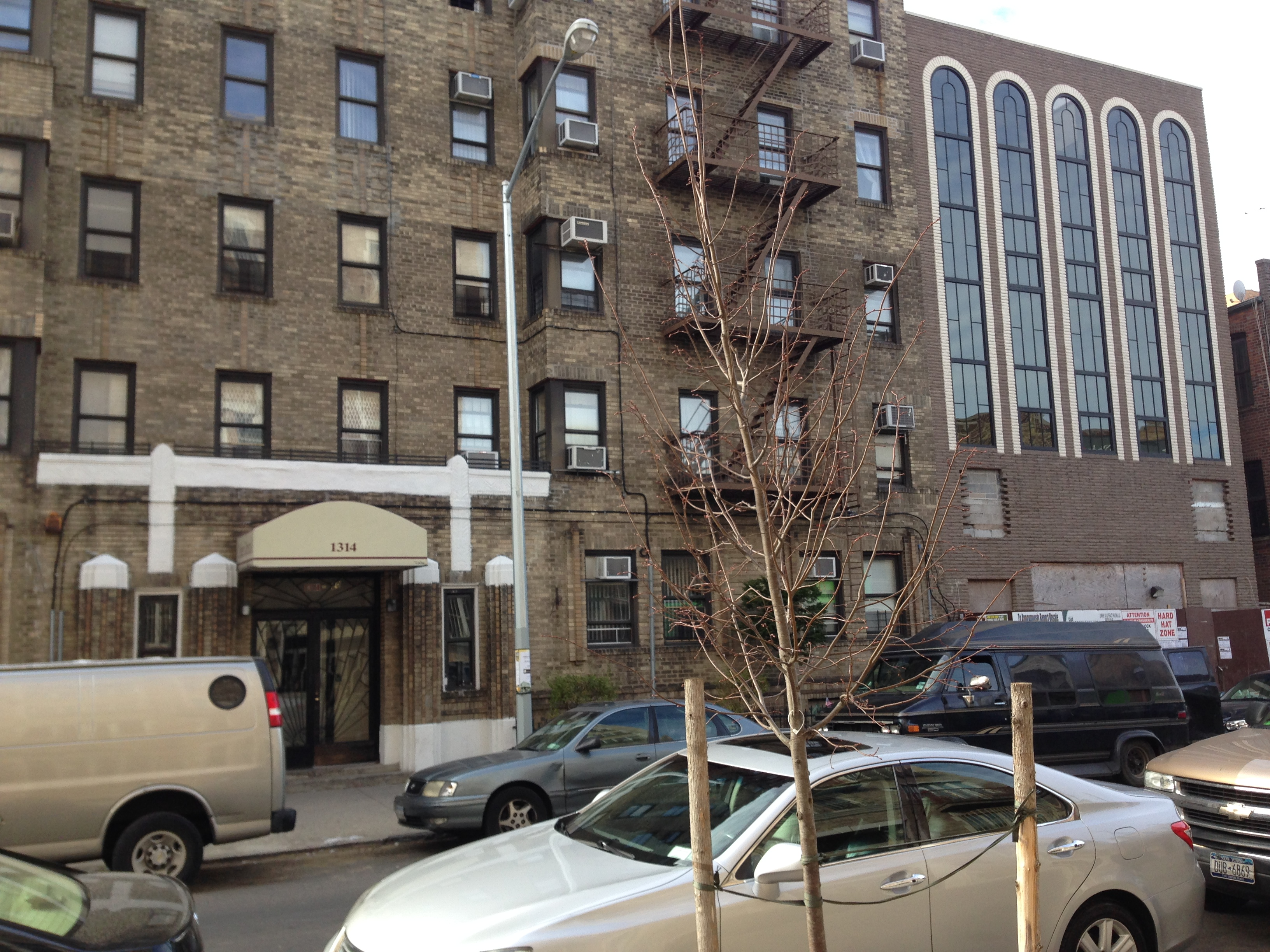 Apartment Building Brooklyn brooklyn, ny - borough park apartment buildings selling for $50m