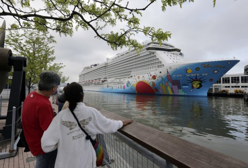 Raleigh NC Child Dies Hospitalized After Drowning In - Cruise ship drowning
