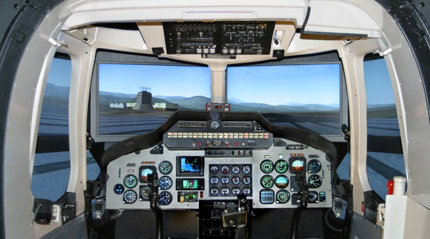 personal computer aircraft simulators Find great deals on ebay for pc flight simulator controls and flight simulator shop with confidence.