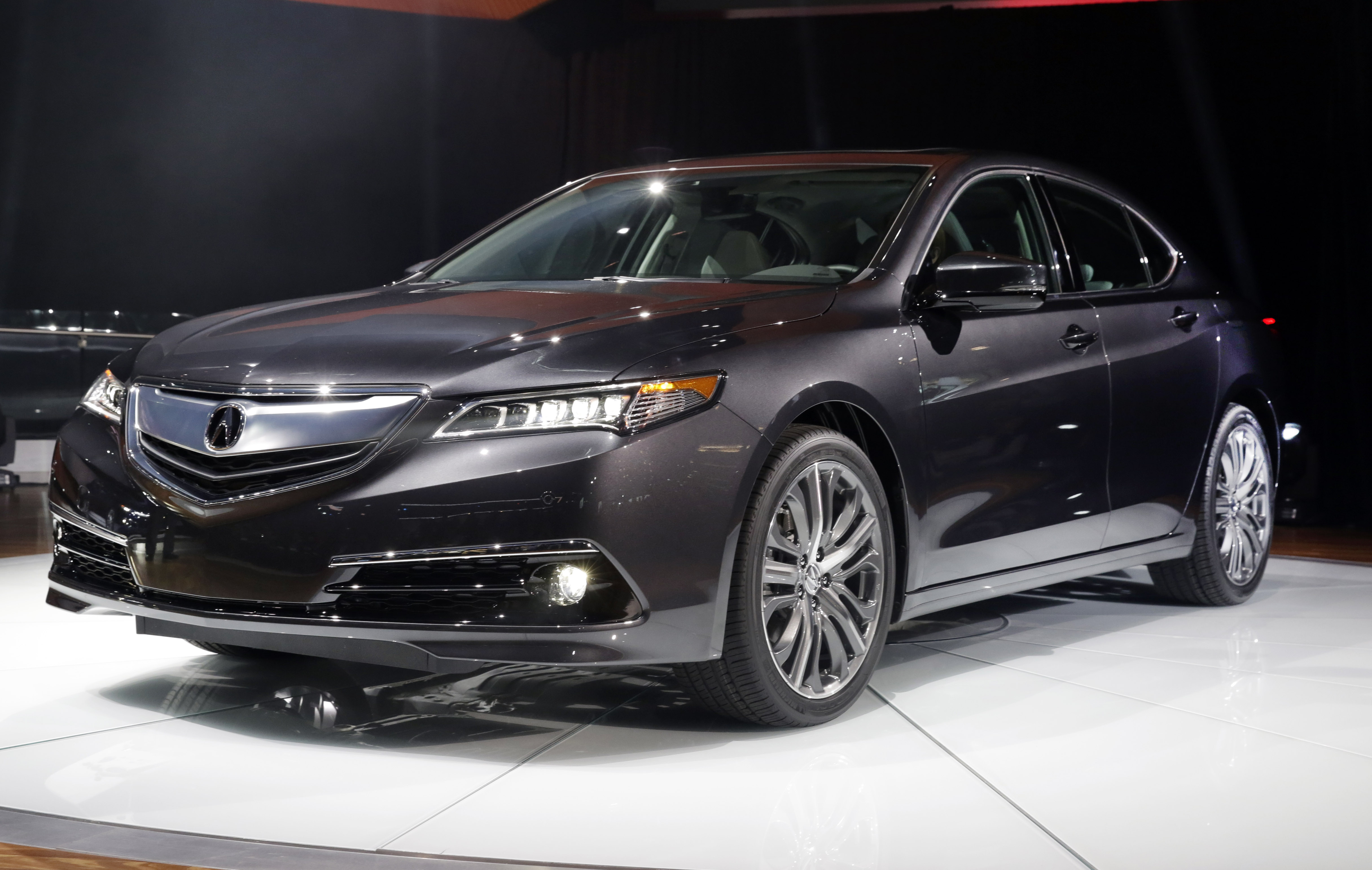 package pre in ct advance car schaller models for w tlx htm owned featured acura sale vehicles manchester