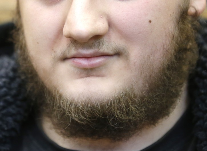 German Man On Trial For Being Islamic State Jihadist Played For Jewish Football Club