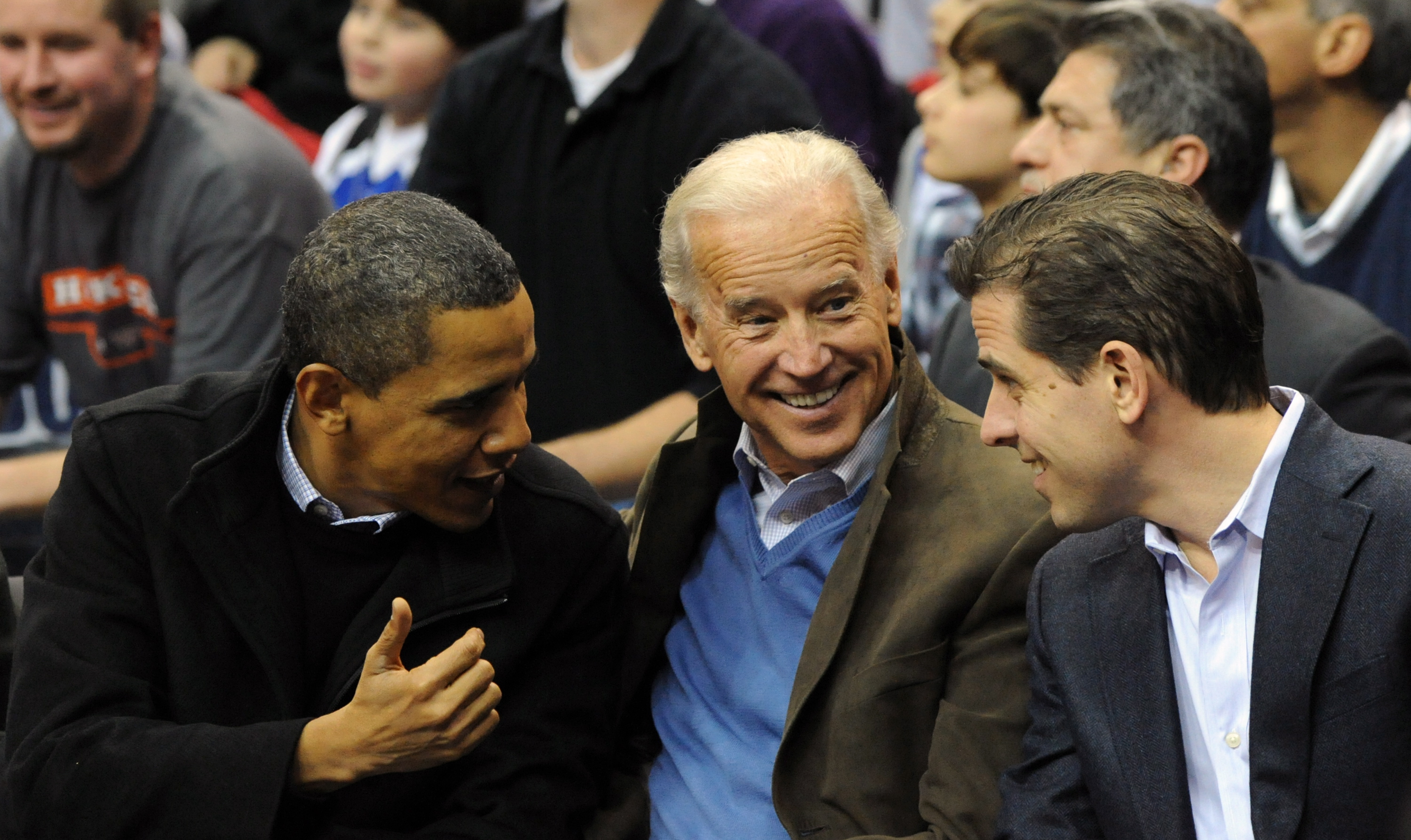 Washington us navy kicked out biden s son over cocaine use