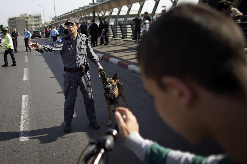 what motivated palestinian terrorism Continued to exist, even as it still does after more than 60 years their heartburn must be truly agonizing by now 4 what motivated palestinian terrorism.
