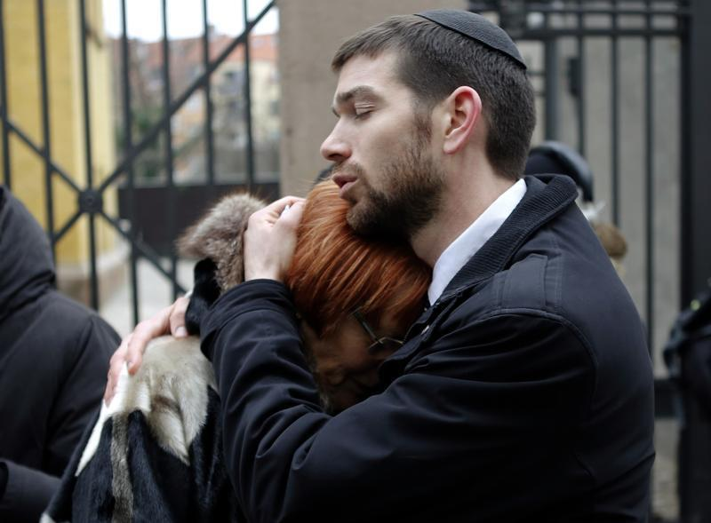 denmark jewish single women Denmark's best 100% free jewish dating site find jewish dates at mingle2's personals for denmark this free jewish dating site contains thousands of jewish singles.