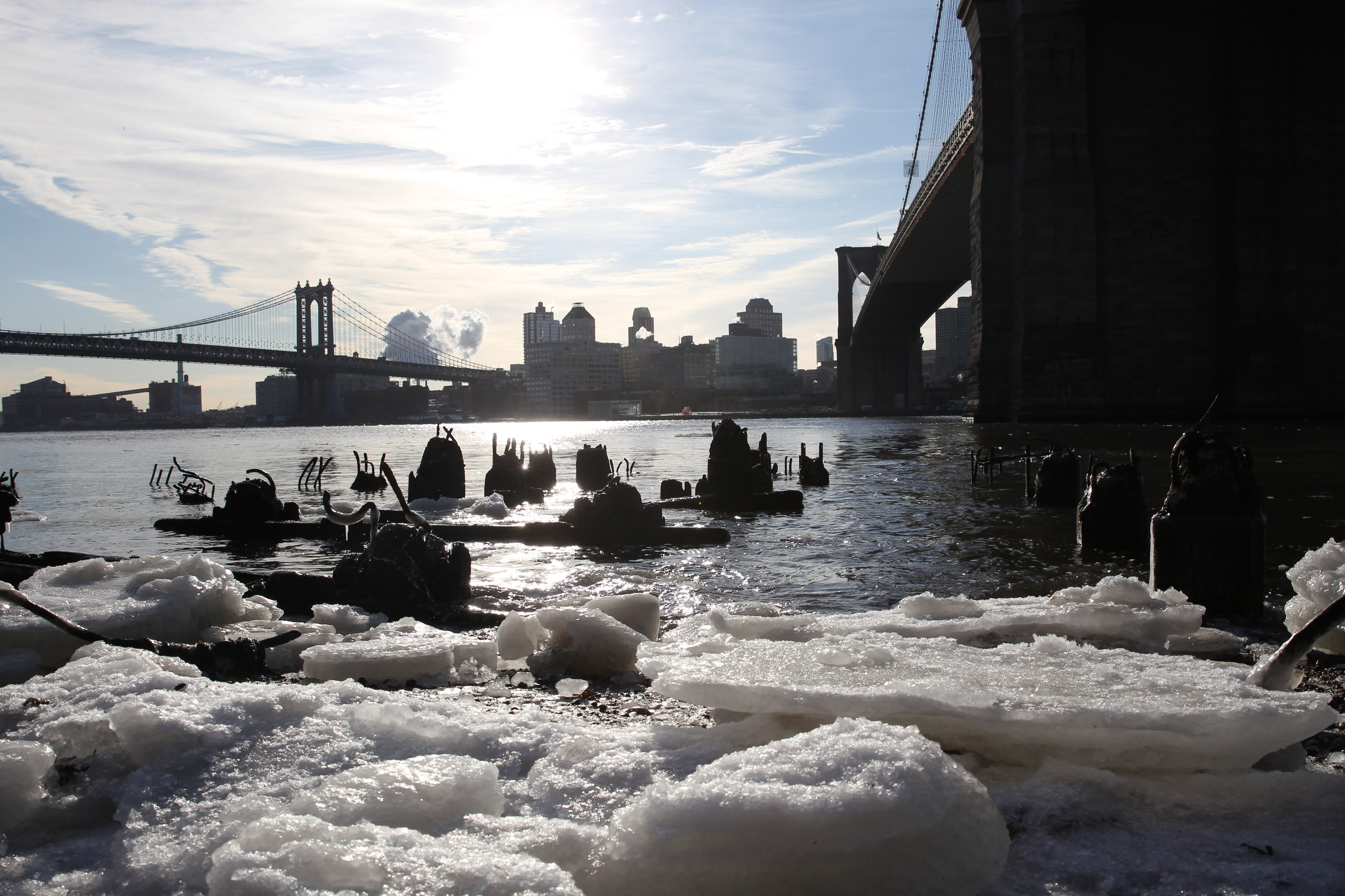 Ithaca ny ny tourism website urges visitors to visit for Places to visit in new york in winter