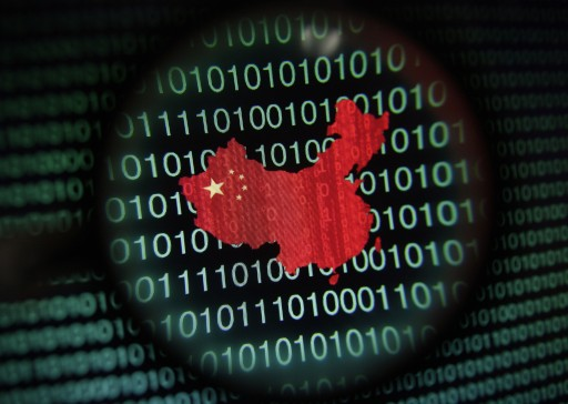 Washington – U.S. Intelligence Chief: China Top Suspect In Government Agency Hacks