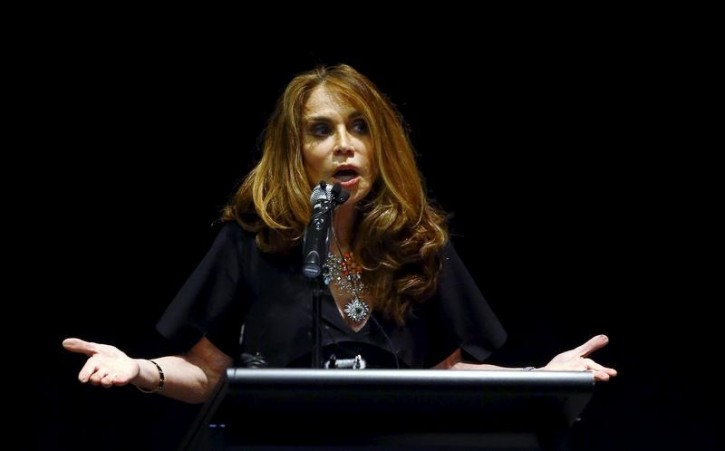 Boston – Men Accused In Terror Plot To Kill Pamela Geller Plead Not Guilty