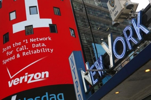New York – New York City Says Verizon Did Not Keep FiOS Promise