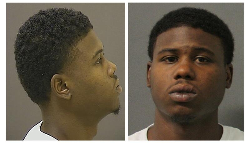 Baltimore MD Wanted Poster Released For Alleged Baltimore – Wanted Poster Layout