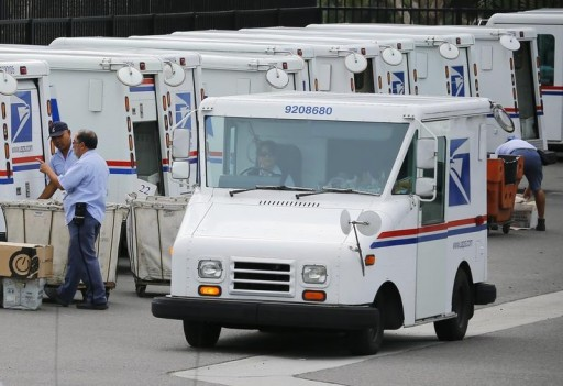 Pennsylvania – Philadelphia Postman Charged After 22,500 Pieces Mail Found Undelivered