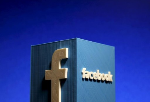 Texas – Facebook To Add More Computing Power With Texas Data Center