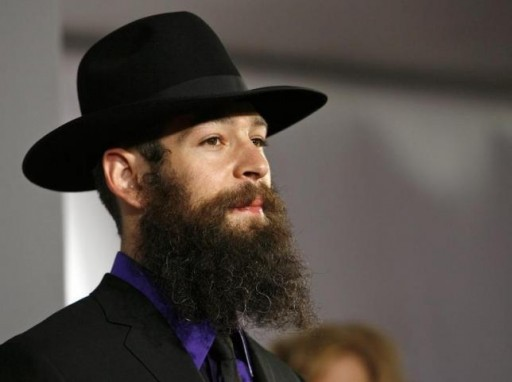 Spain – Matisyahu Responds To Cancellation Of Spanish Concert