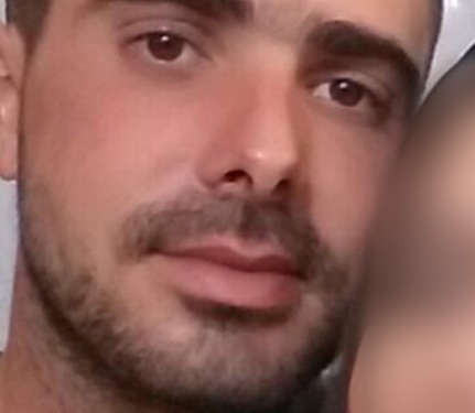 Ukraine – Search Continues For Missing Israeli Man In Uman