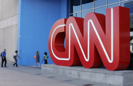 New York – CNN Urged To Add Liberal Panelist For Debate