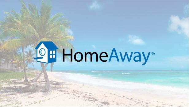 New york expedia to buy homeaway for 3 9 billion for Case vacanze new york home away