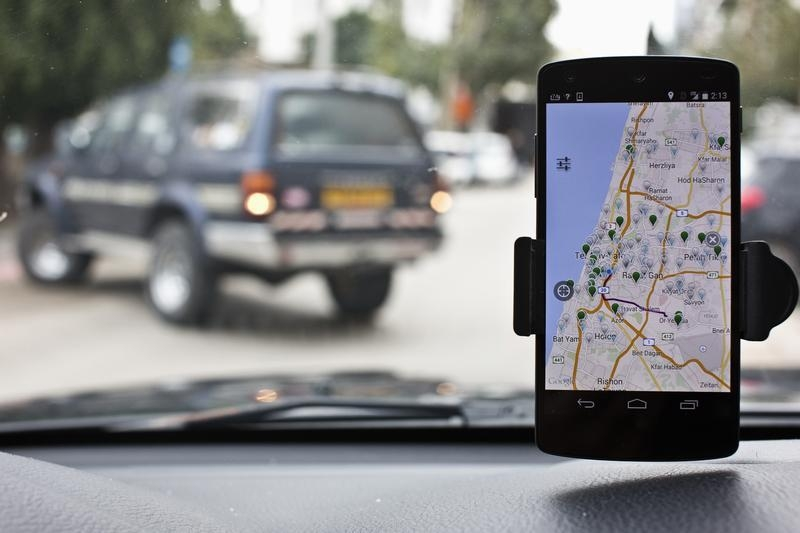 Anderson, S  C  - Father Uses GPS To Find Daughter Days After Her