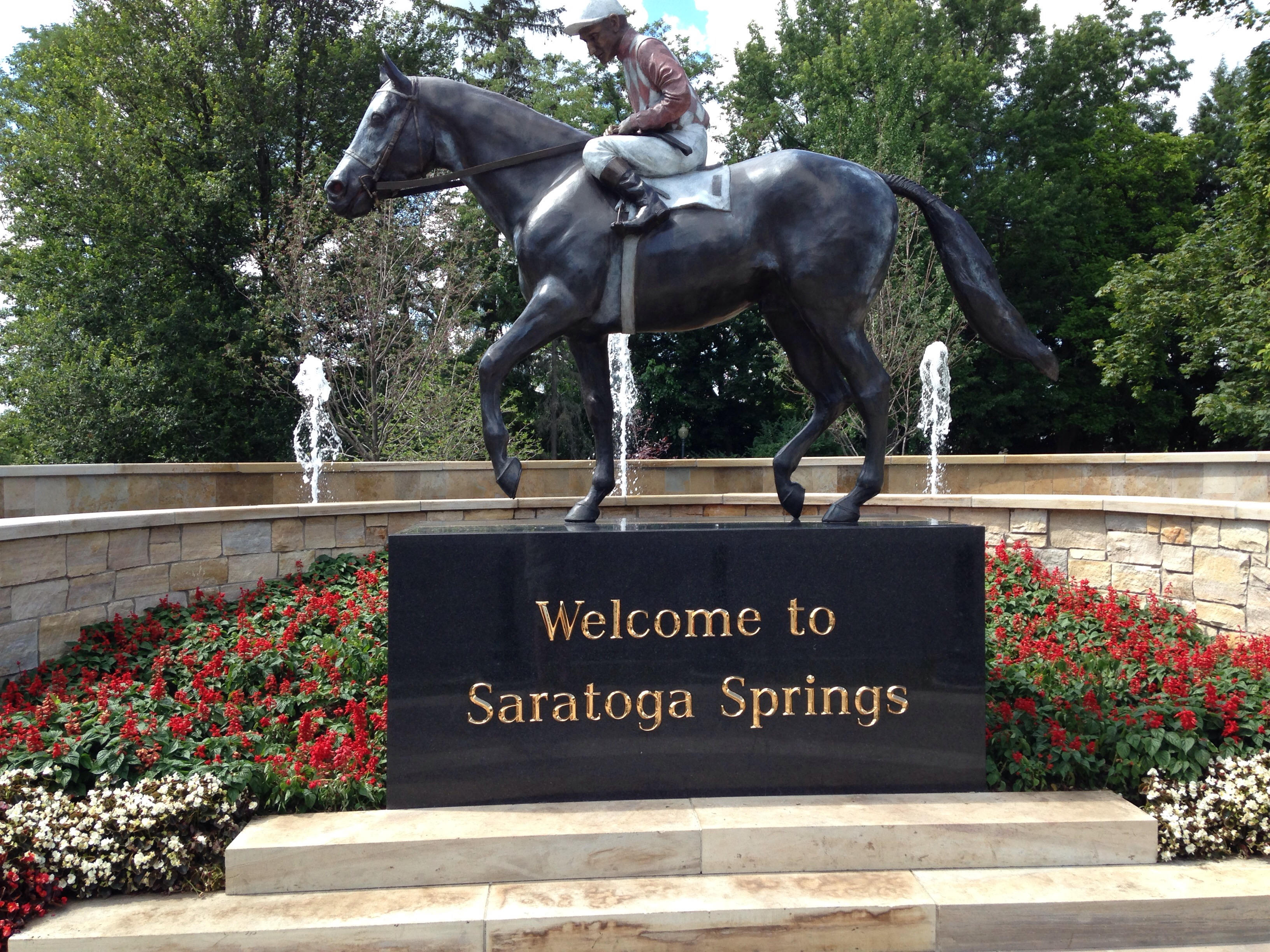saratoga springs single men over 50 Do you want to meet single men in saratoga springs in new york for a relationship or even marriage then join our dating site to chat to local men seeking women today.