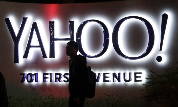 New York – What Verizon's Acquisition Means For Yahoo Users
