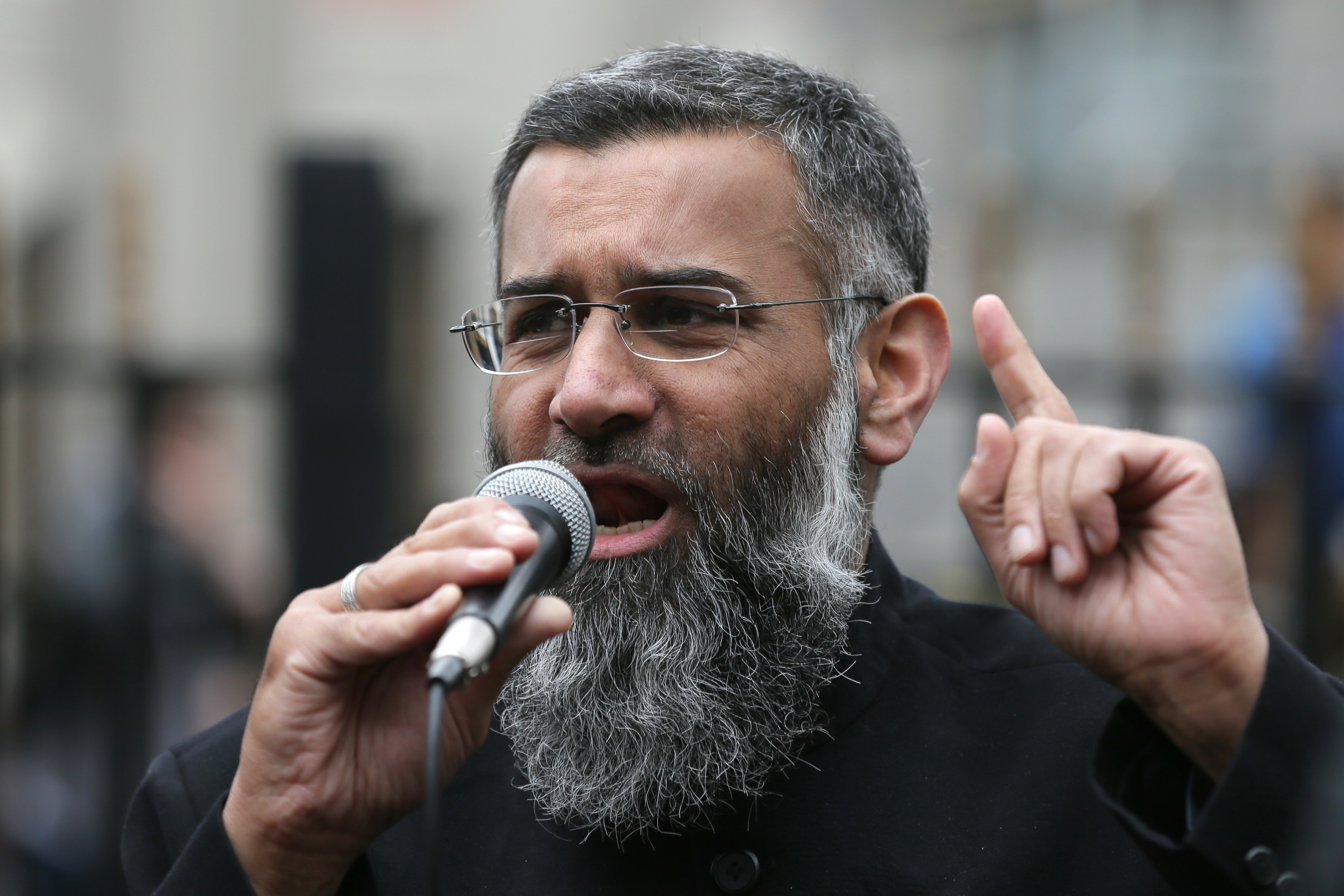 """radical islam In recent years since the radical islamic revival worldwide, and especially following the so-called """"arab spring,"""" the united nations' al-qaida sanctions committee reported, """"etim has set up bases outside china to train its members and afterwards to return to china to plot and execute terrorist acts including bombing buses, cinemas."""