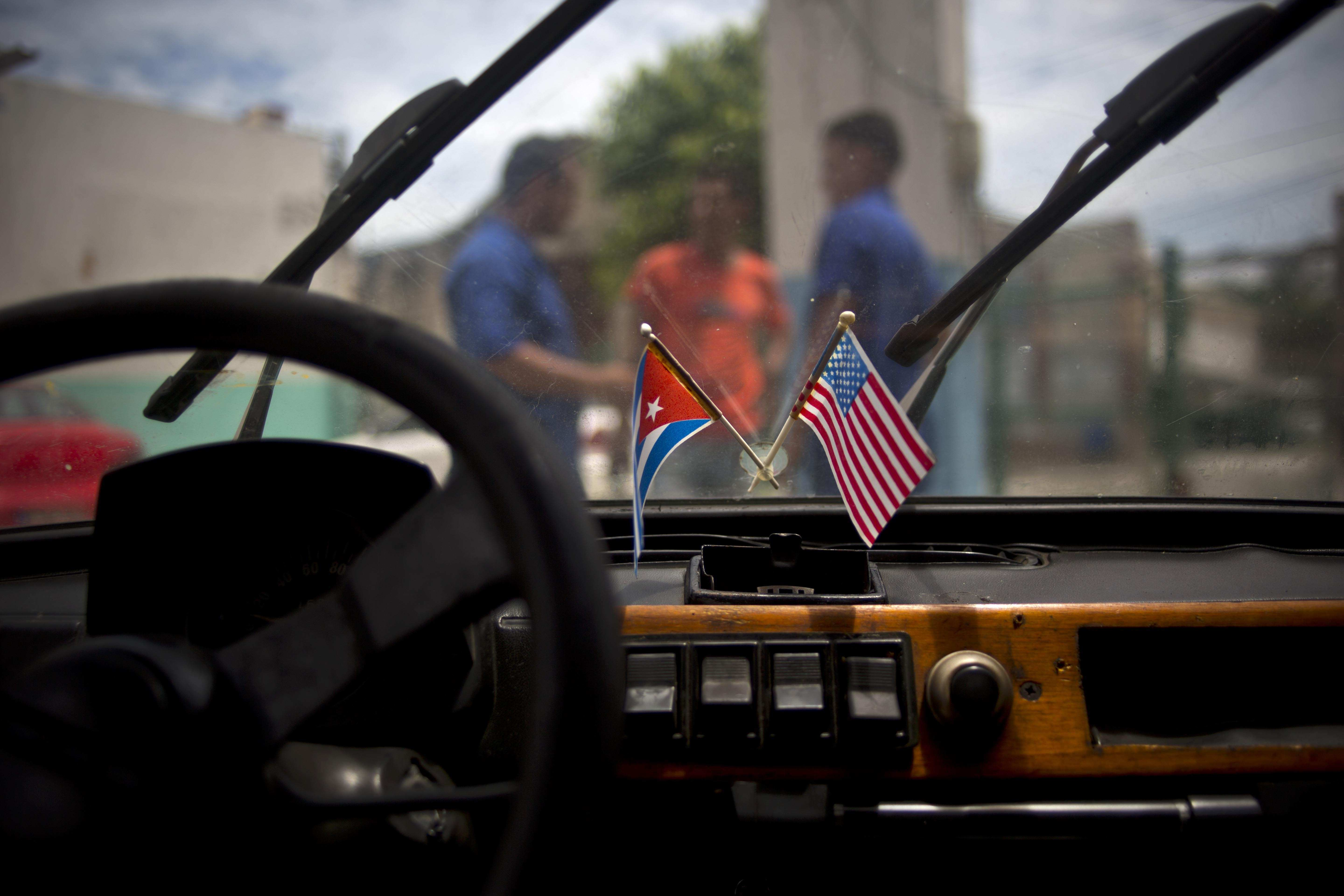 cuba embargo Cuban embargo news find breaking news, commentary, and archival information about cuban embargo from the latimes.