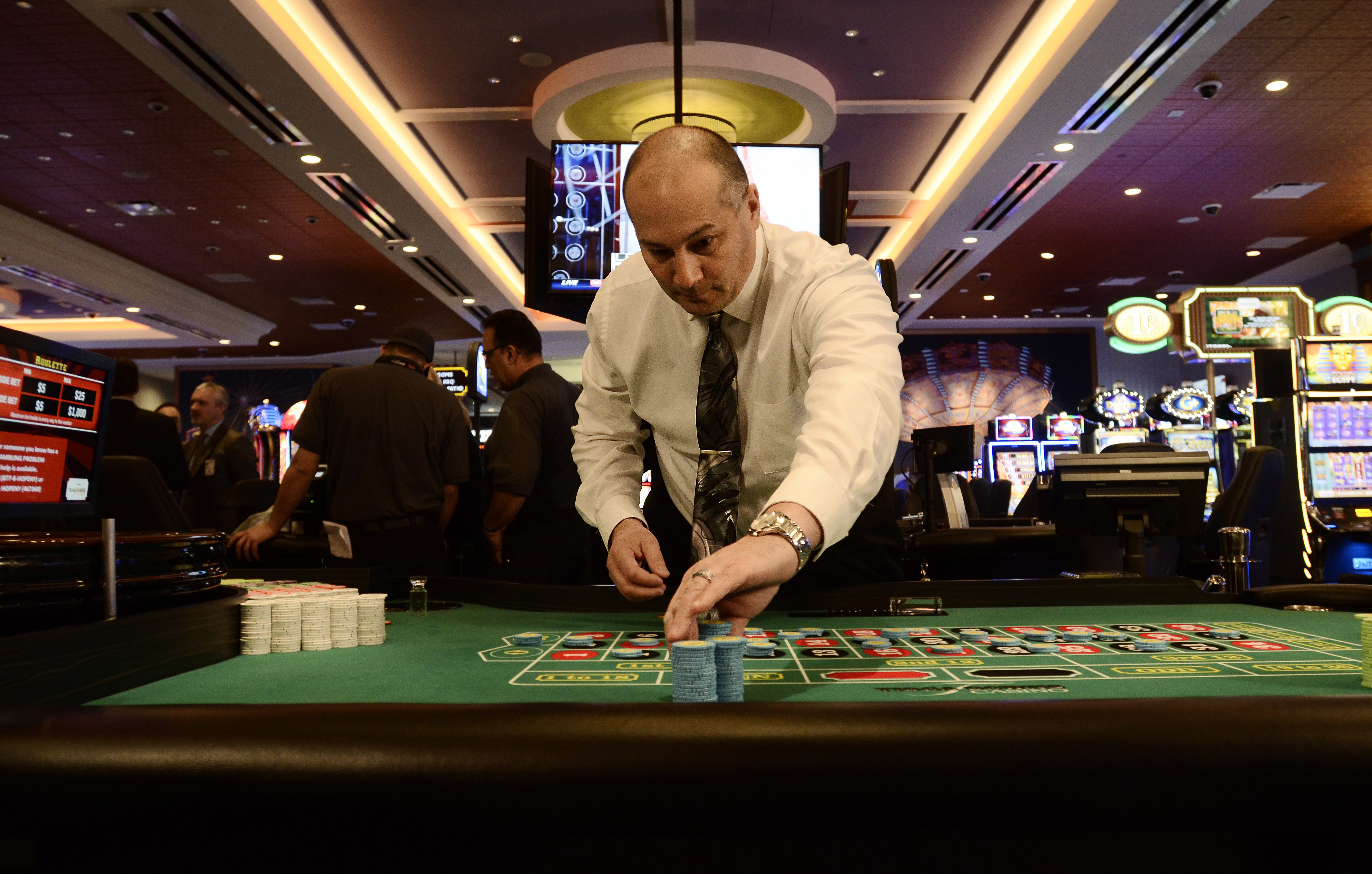New-York-Casino-Gambl_sham.jpg