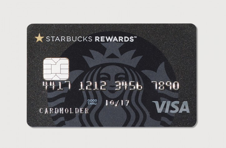 how to get free starbucks credit