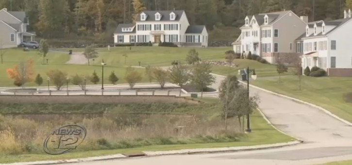 Central Valley, NY – Selective Enforcement Of Rules In Senior Community Lands Hasidic Family In Court, Says Lawyer