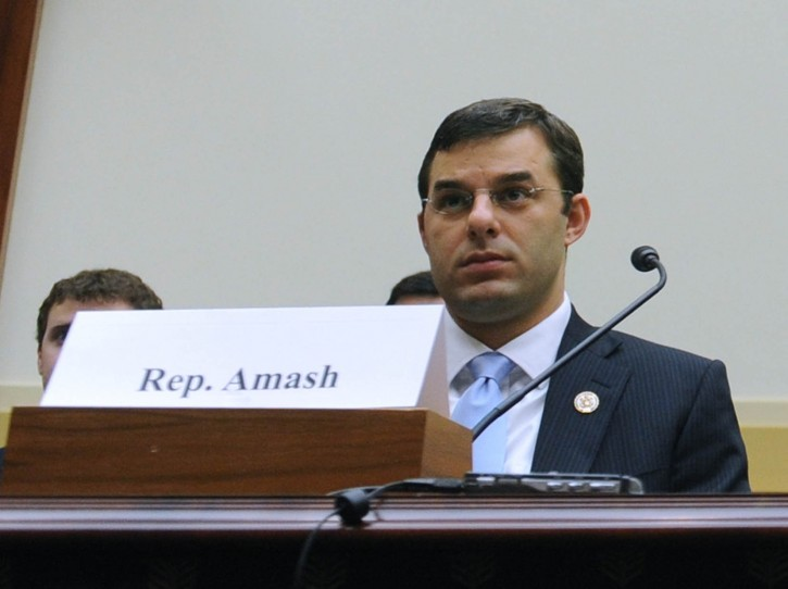 Washington – One House Rep Voted Against A Federal Anti-Semitism Monitor, A Libertarian Palestinian American