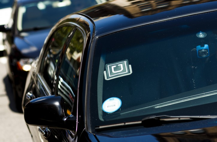 New York – Ride-hailing Subscriptions: Are They Worth It?