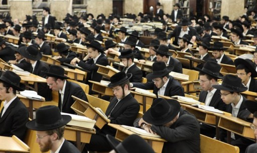 New York - Victory For Yeshivas As Judge Nullifies NYSED Guidelines - Vos Iz Neias