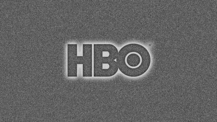 HBO Distorts Story Of Three Boys Abduction To Condemn Israel