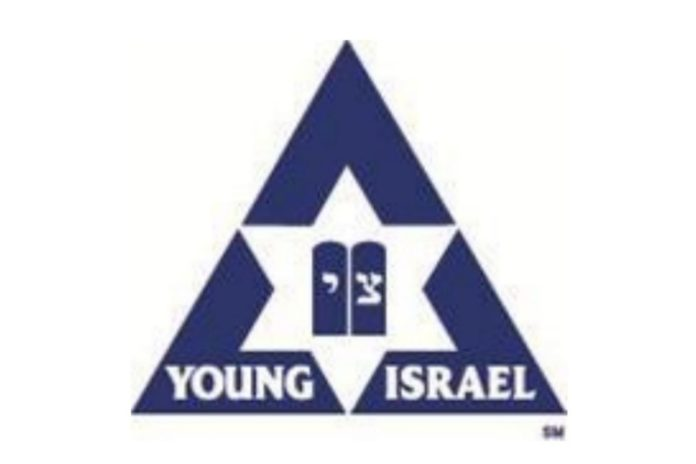 Florida Synagogue Sanctions Members For Participating In COVID-19 Minyan
