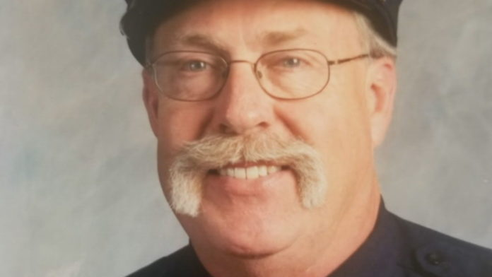 NYC Mayor Says Colorado EMT's Death Will Be Honored Forever