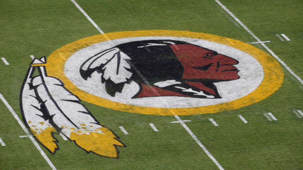 Amazon To Start Pulling Redskins Merchandise After Ag Letter