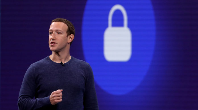 Facebook Announces New Policy Combating Anti-Jewish Stereotypes 1