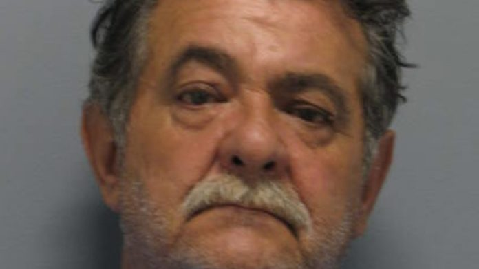 Officials: Upset Over Social Distancing, Long Island Man Threatened To Open Fire On Jewish Children's Camp 1