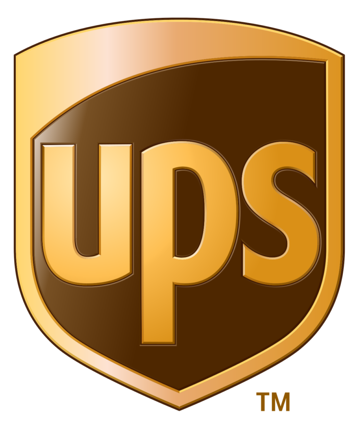 Watch: 3-Year-Old Shmuli Forms Special Relationship With UPS Driver 1