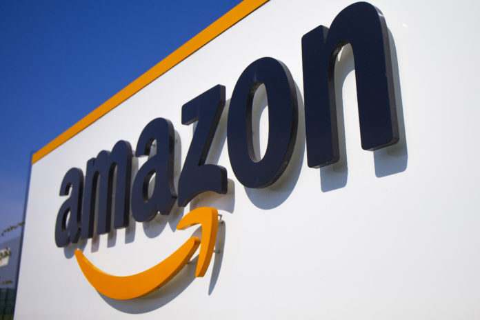 Amazon: Nearly 20,000 Workers Tested Positive For COVID-19 1